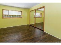 Home for sale: 6230 Lindley Avenue, Encino, CA 91316