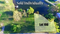Home for sale: Idlewild Lot 196, Sparta, TN 38583