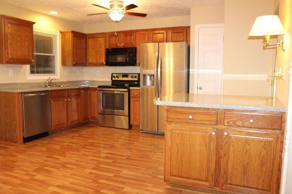 3517 Robinhill Way, Lexington, KY 40513 Photo 25