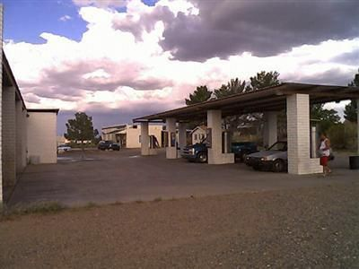 725 E. State Route 89a, Cottonwood, AZ 86326 Photo 9