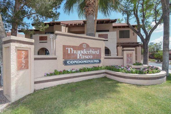 5757 W. Eugie Avenue, Glendale, AZ 85304 Photo 1