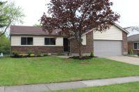Home for sale: 5422 Leumas Dr., Cincinnati, OH 45239