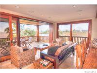 Home for sale: 674a Kahaone Pl. #2, Waialua, HI 96791