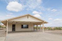 Home for sale: 225 W. Turtleback Ln., Wickenburg, AZ 85390