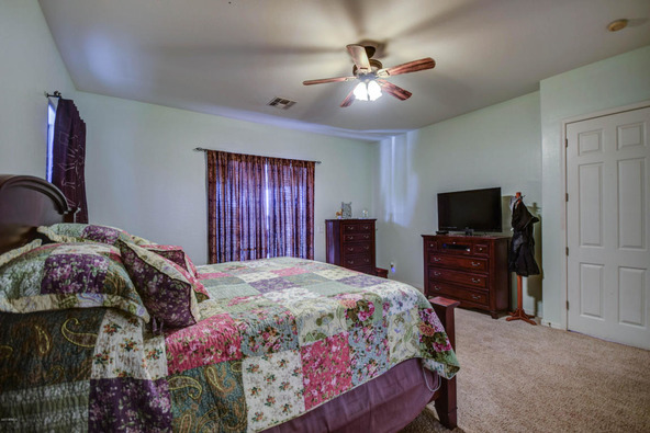 2569 W. Silverdale Rd., Queen Creek, AZ 85142 Photo 26