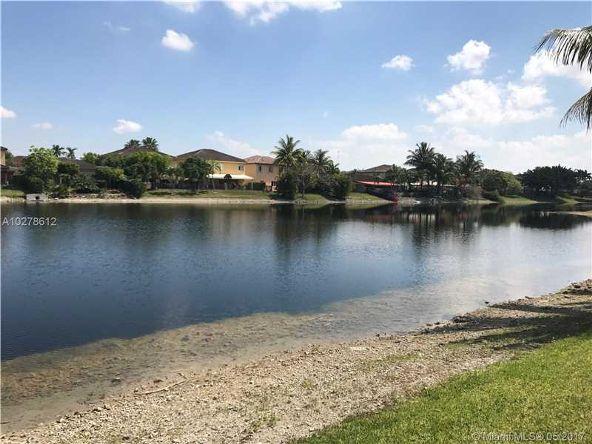 16439 S.W. 52nd St., Miami, FL 33185 Photo 1