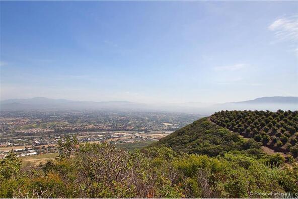 4075 Camino Gatillo, Temecula, CA 92590 Photo 61