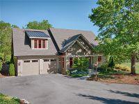 Home for sale: 66 Plateau Pl., Waynesville, NC 28786