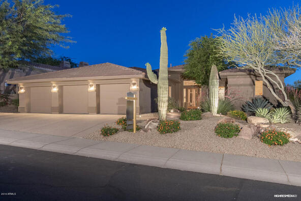 11279 E. Beck Ln., Scottsdale, AZ 85255 Photo 3
