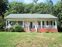 Home for sale: 331 Scenic Dr., Russellville, AL 35653
