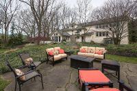 Home for sale: 3634 North 700 West, La Porte, IN 46350