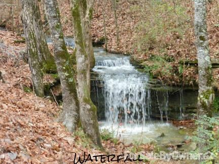 80 County Rd. 127, Bremen, AL 35033 Photo 51