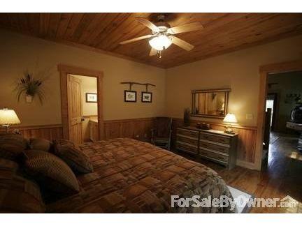 334 Cedar Valley Dr., Wedowee, AL 36278 Photo 17