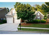 Home for sale: 955 Westmoreland Ln., Lawrenceville, GA 30043