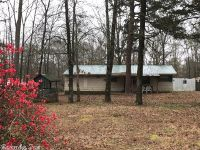 Home for sale: 1059 Old Hwy. 25, Tumbling Shoals, AR 72581