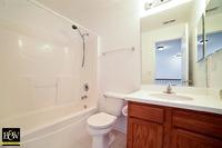 Home for sale: 157 Durango Dr., Gilberts, IL 60136