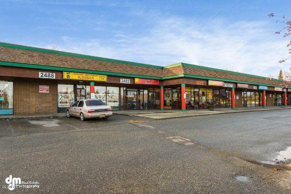 2482 E. Tudor Rd., Anchorage, AK 99507 Photo 1