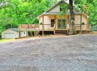Home for sale: 630 Ctr. Ridge Rd., Eddyville, KY 42038