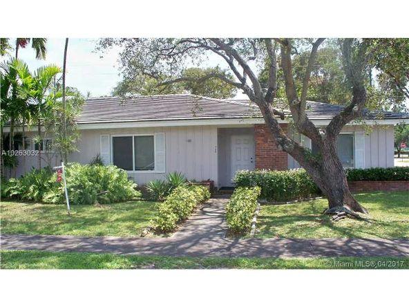 786 Benevento Ave., Coral Gables, FL 33146 Photo 4