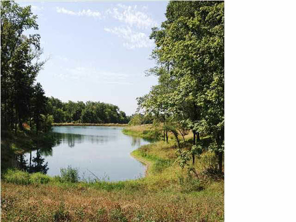 5980 Serenity Dr. Lot 5, Mount Vernon, IN 47620 Photo 30