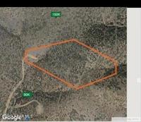 Home for sale: 00 Coyote Crest Subdivision, Prescott Valley, AZ 86314