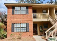 Home for sale: 70 Colony Park Dr., Savannah, GA 31406