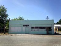 Home for sale: 25157 Josephine St., Los Molinos, CA 96055