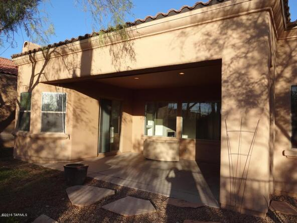 6305 N. Via Jaspeada, Tucson, AZ 85718 Photo 26
