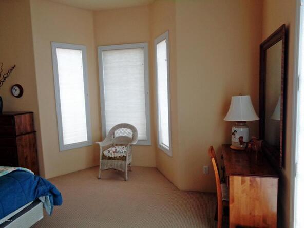 1406 E. Tranquility Point, Payson, AZ 85541 Photo 28
