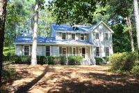 Home for sale: 578 Banks Rd. E., Fayetteville, GA 30214