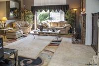 Home for sale: 3790 Auburn Rd., Salem, OR 97301