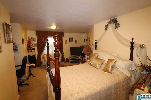 509 Windsor Terrace, Anniston, AL 36207 Photo 11