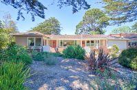 Home for sale: 3533 Lazarro Dr., Carmel, CA 93923