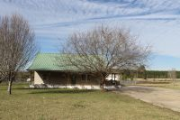 Home for sale: 221 Virgil Schmidt Rd., Deridder, LA 70634