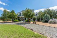 Home for sale: 13753 N. Iron Hawk Dr., Prescott, AZ 86305