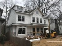 Home for sale: 157 Hood Cir., Decatur, GA 30030