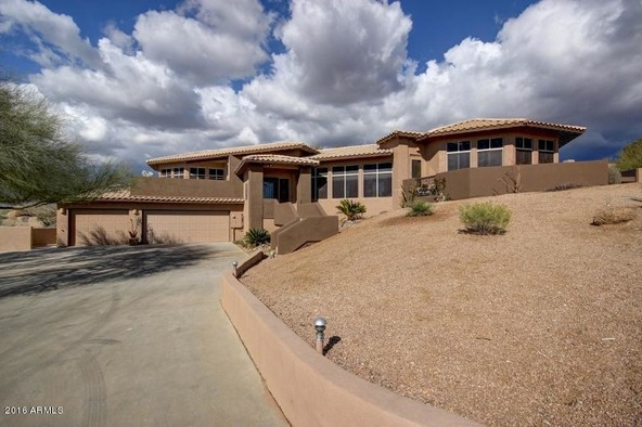 11106 E. Cholla Cir., Scottsdale, AZ 85262 Photo 34