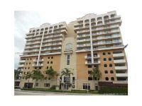 Home for sale: 2425 S.W. 27 Ave. # 907, Miami, FL 33145