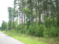 Home for sale: Lot 1 Shady Branch Rd., Myrtle Beach, SC 29588