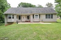 Home for sale: 7535 Dolly Dr., La Plata, MD 20646