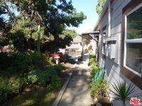 Home for sale: 368 Fraser Ln., Ventura, CA 93001