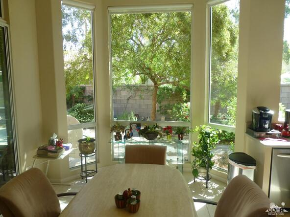 35598 Meridia Avenue, Palm Desert, CA 92211 Photo 44