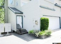 Home for sale: 1743 Tice Valley Blvd., Walnut Creek, CA 94595