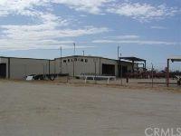 Home for sale: 8870 El Mirage Rd., Adelanto, CA 92301