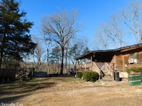 Home for sale: 320 Ln. Rd., Timbo, AR 72680