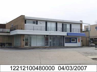 3900 25th Avenue, Schiller Park, IL 60176 Photo 2