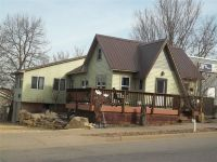 Home for sale: 310 E. Prospect St., Durand, WI 54736