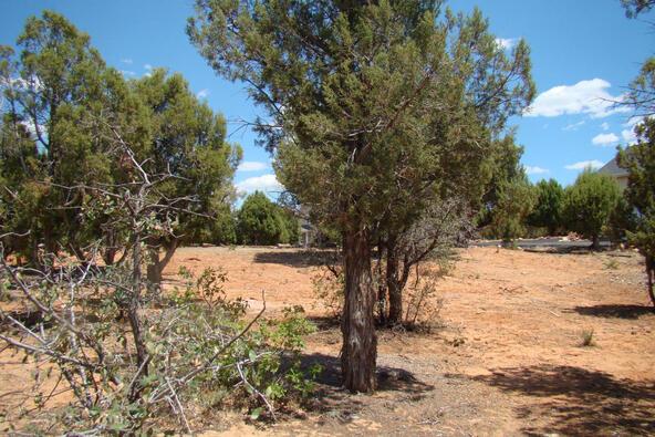 6658 Broken Arrow Way, Show Low, AZ 85901 Photo 5