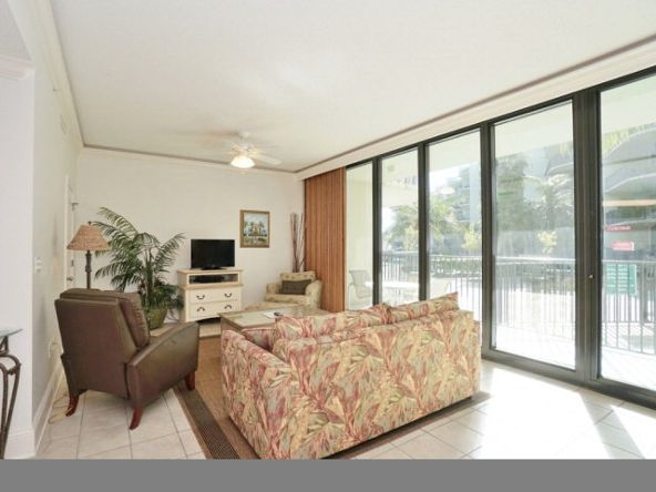 27580 Canal Rd., Orange Beach, AL 36561 Photo 6