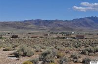 Home for sale: 000 Shawnee - 403, Stagecoach, NV 89429